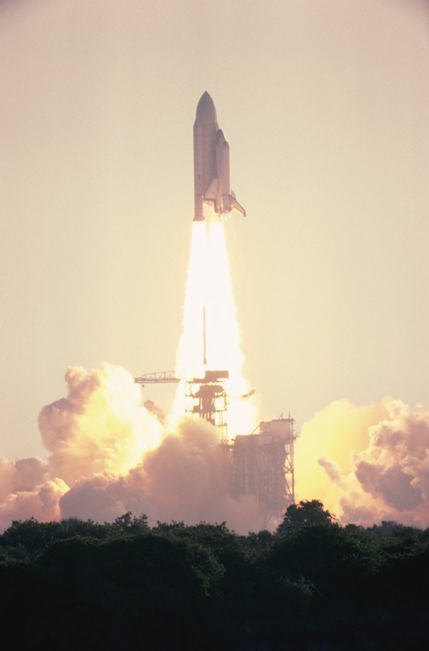 Start Shuttle ms free