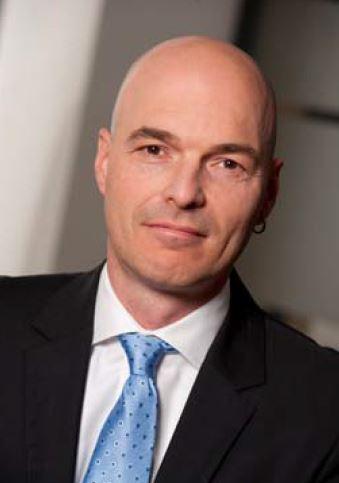 Thorsten Henning Palo Alto