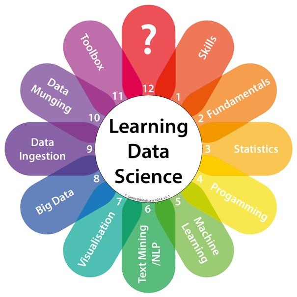 artikel data scientist Jamie Whitehorn cc