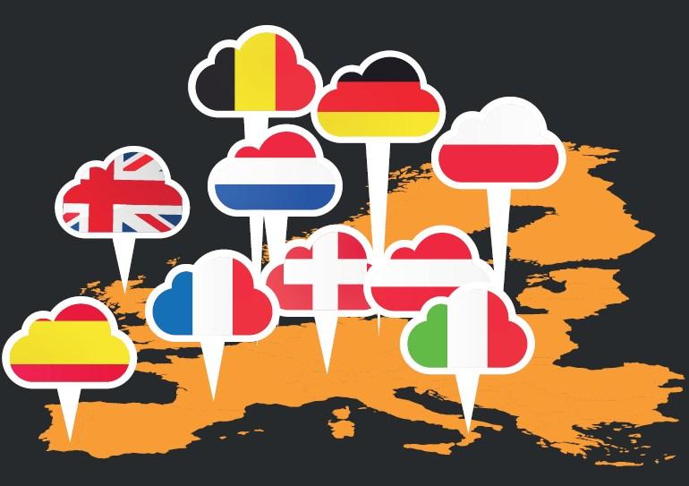 beitragsbild public cloud in europa techconsult barracuda