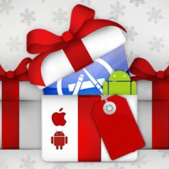 tipps mobiles shopping lookout android iphone christmas