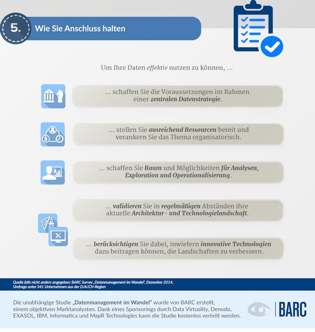 infografik barc datenmanagement 5