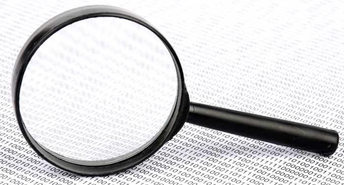 Kontextbasierte Datenanalyse