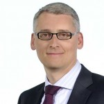 Jürgen Walter – Fujitsu