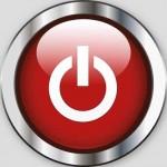 Rechenzentrumsbetreiber bieten DevOps-Dienstleistungen
