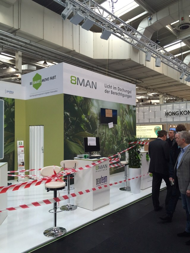 foto protected networks 8MAN_CeBIT 2015