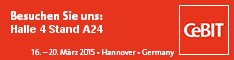 illu securepim cebit2015