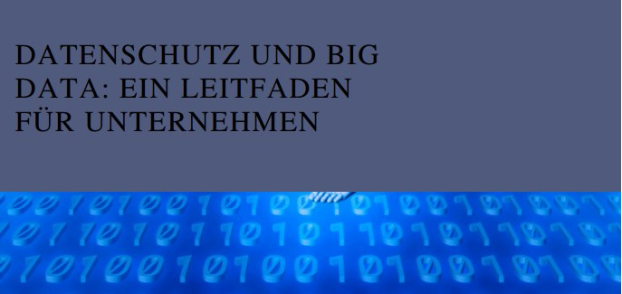 illu telekom handelsblatt research big data leitfaden
