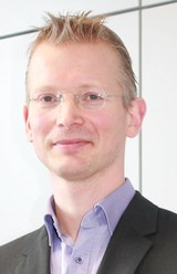 autor Tim Cappelmann airitsystems