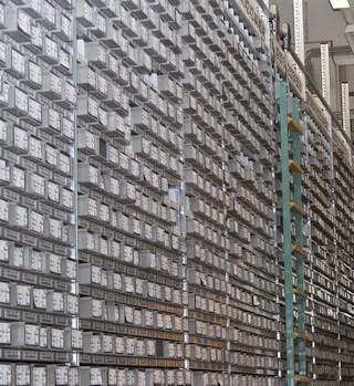 foto E+P_PM_Kathrein_manuelles Kundendatenmanagement