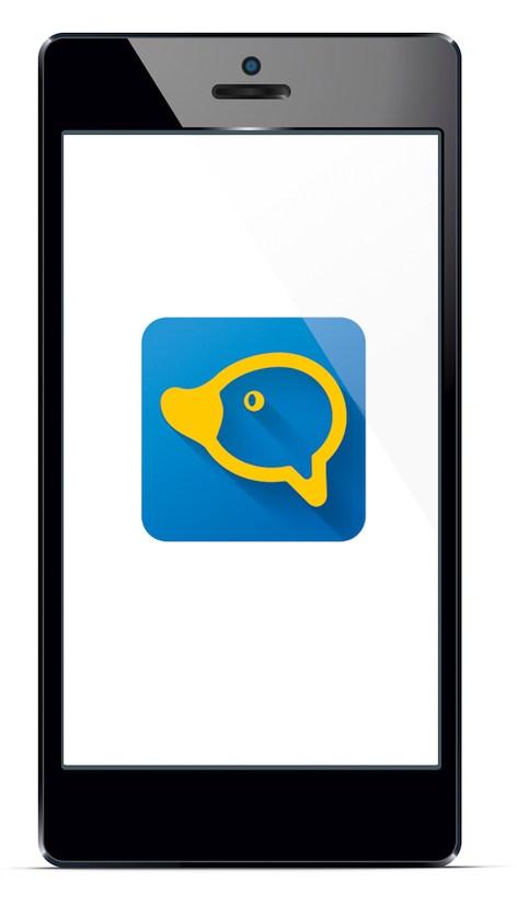 foto cubeware c8 snack icon
