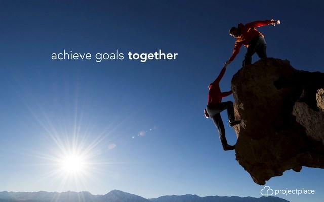 foto projectplace cc achieve_together