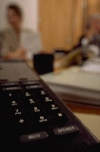 foto telefon tastatur db free