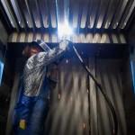 Größere Effizienz und Geschwindigkeit durch neue ERP-Version
