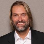 Interview mit Uwe Bergmann – Die Cloud ist eine Alternative