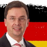 transtec AG: Seit gut 30 Jahren im deutschen Markt