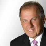 Interview – »Wearable-Technologien sind auch für ERP sehr interessant«