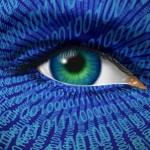 SIEM-Lösungen und Big-Data-Implementierungen zu Sicherheitszwecken