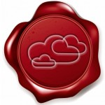 Sealed Cloud – Big Data mit Datenschutz