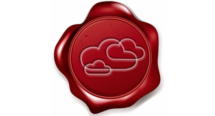 Sealed Cloud – Big Data mit Datenschutz
