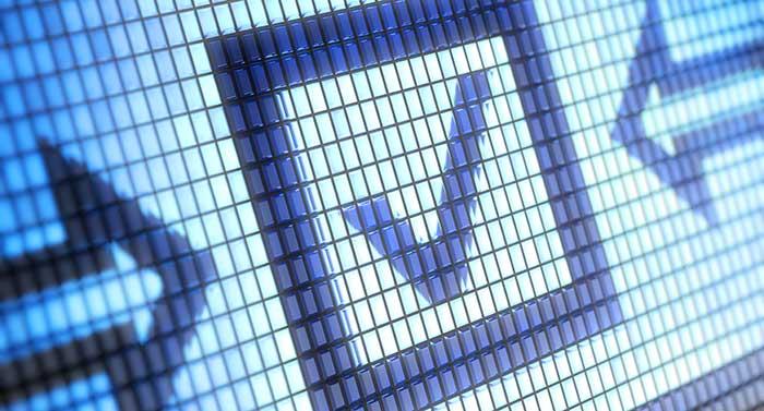 Aufbau eines einheitlichen BPM-Systems – Kein Entweder-oder