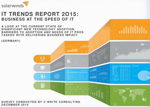 illu solarwinds it trends report 2015