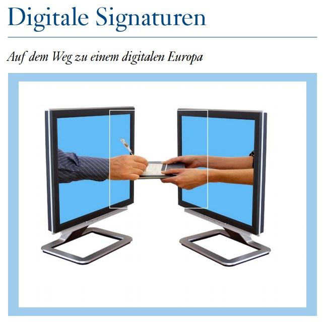 cover arthur d little digitale signaturen