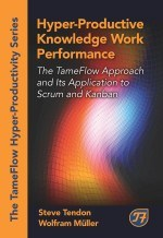 cover hyper-productive work performance