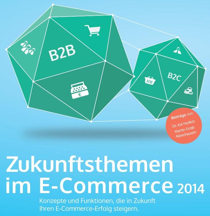 cover netz98 zukunftsthemen im e-commerce