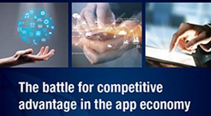 cover oxford economics app economy