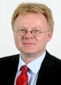 foto autor prof. dr. andreas gadatsch experton group