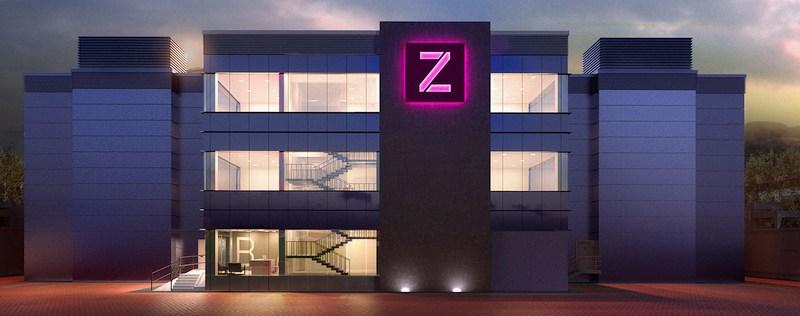 foto (c) zenium rechenzentrum
