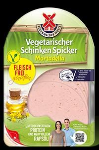 foto rügenwalder (c) vegetarische wurst