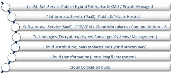 grafik experton cloud-kategorien