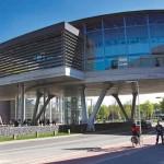 KEMP ebnet Deltion College mit SDN den Weg – Vorreiter bei SDN-basierter Netzwerkumgebung