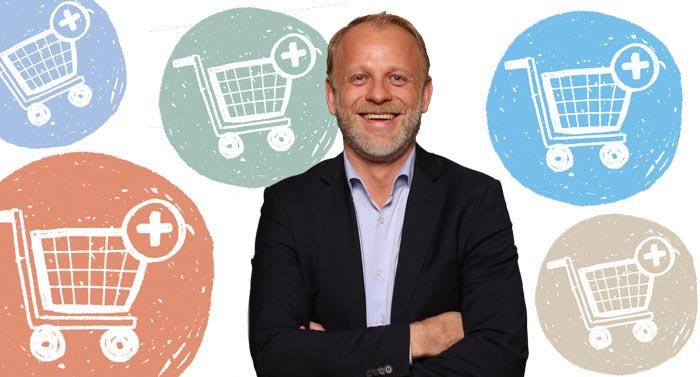Interview mit Klaus Aschauer – Wir können jeden Shop