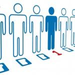 Digitale Transformation – Standardisiert oder individuell angehen?