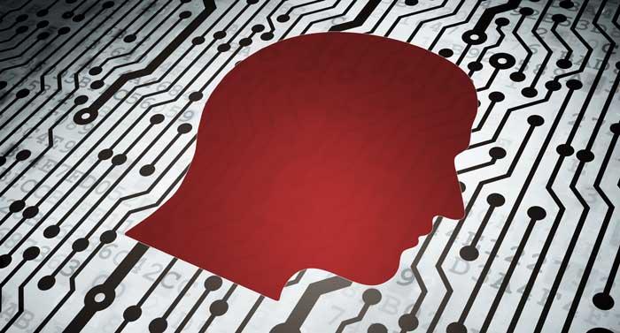 Umfassende EIM-Lösung für die Digitalisierung – Simplify. Transform. Accelerate.