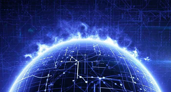 Virtualisierung und Disaggregierung – Das Networking öffnet sich