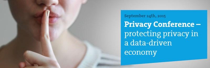illu bitkom privacy conference