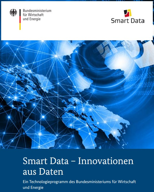 cover bmwe smart data innovation aus daten