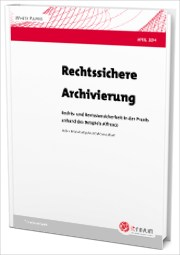 cover it-novum rechtssichere archivierung