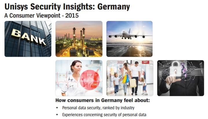 foto cover unisys security insights