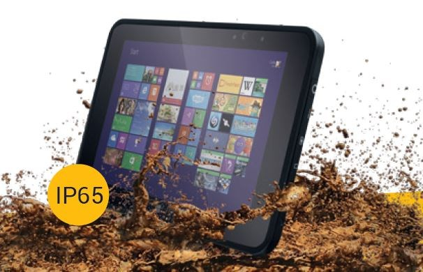 foto nasdo rugged tablet
