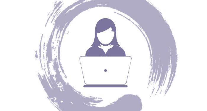 Neues Self-Service-Konzept für IT-Service-Organisationen