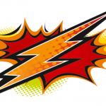 Wettbewerbsvorteil Flash-Speicher
