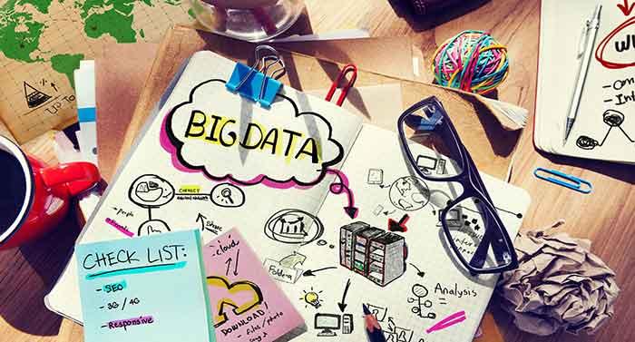 Datenanalyse in Echtzeit