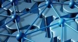 Intranet als Social-Collaboration- und Prozess-Portal