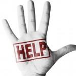 IT-Service-Desk bietet Hilfe zur Selbsthilfe