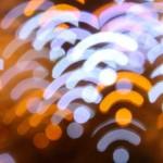 Komfortables Leben in der Wireless-Welt